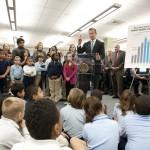 funding schools