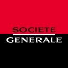 Prêts étudiants de la Société générale