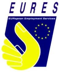 EURES, portail européen sur la mobilité de l'emploi