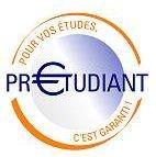 Le prêt étudiant