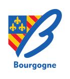 Bourses de la région de Bourgogne