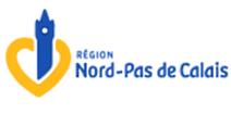 Bourses de la région Nord-Pas-de-Calais