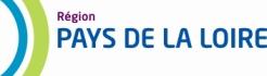 Bourses d'études de la région Pays de la Loire