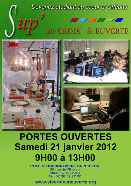 POSUP2012.jpg