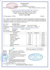 Attestation_provisoire_de_succes__bac_.jpg