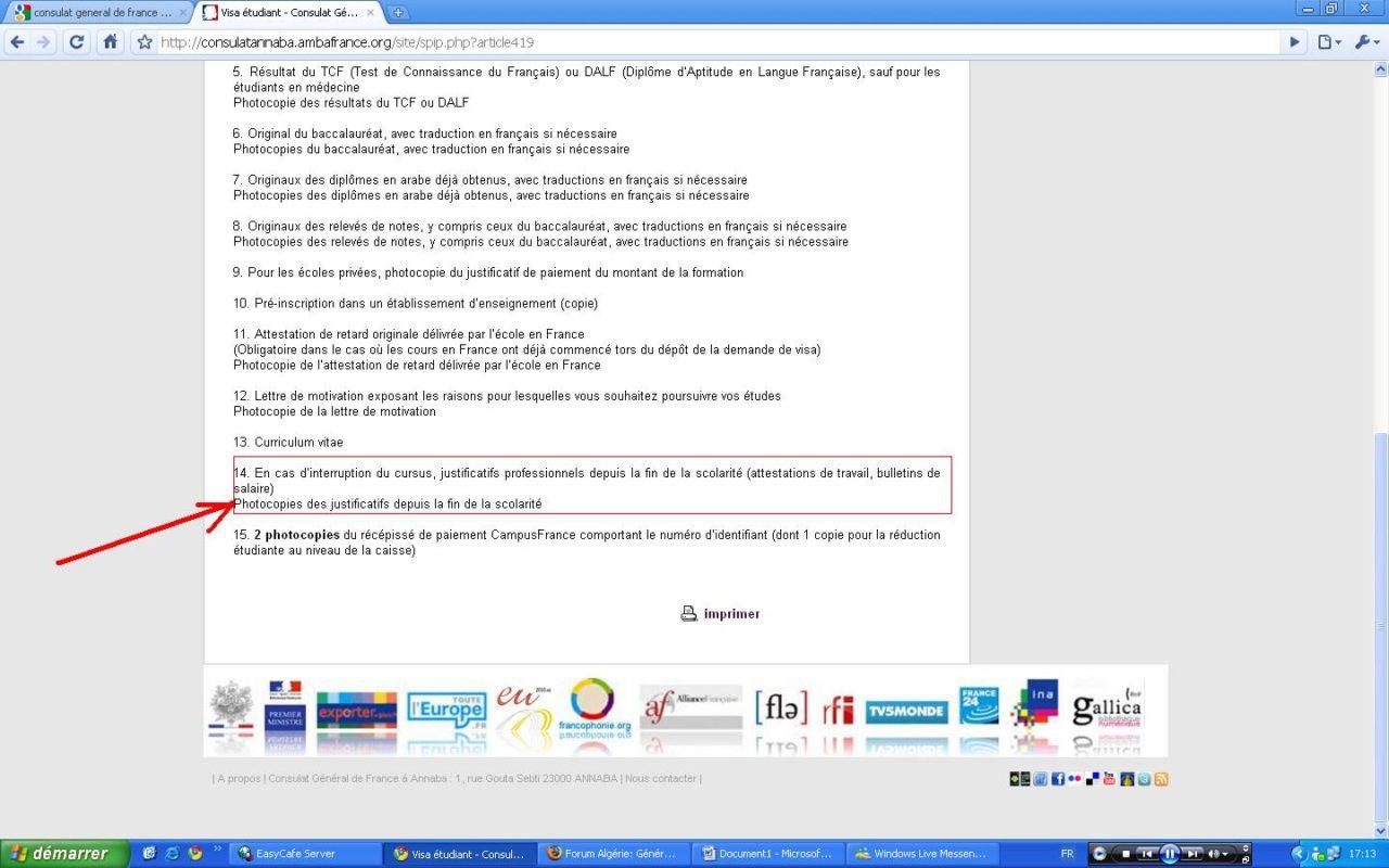 Engagement Ecrit Exemplaire Engagement Ecrit Verser Somme Euro Co