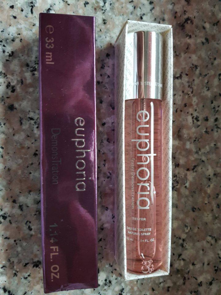 Suis 33 Grospour Infos Parfum Bonne Qualite Vends Tres kiPuOXZ