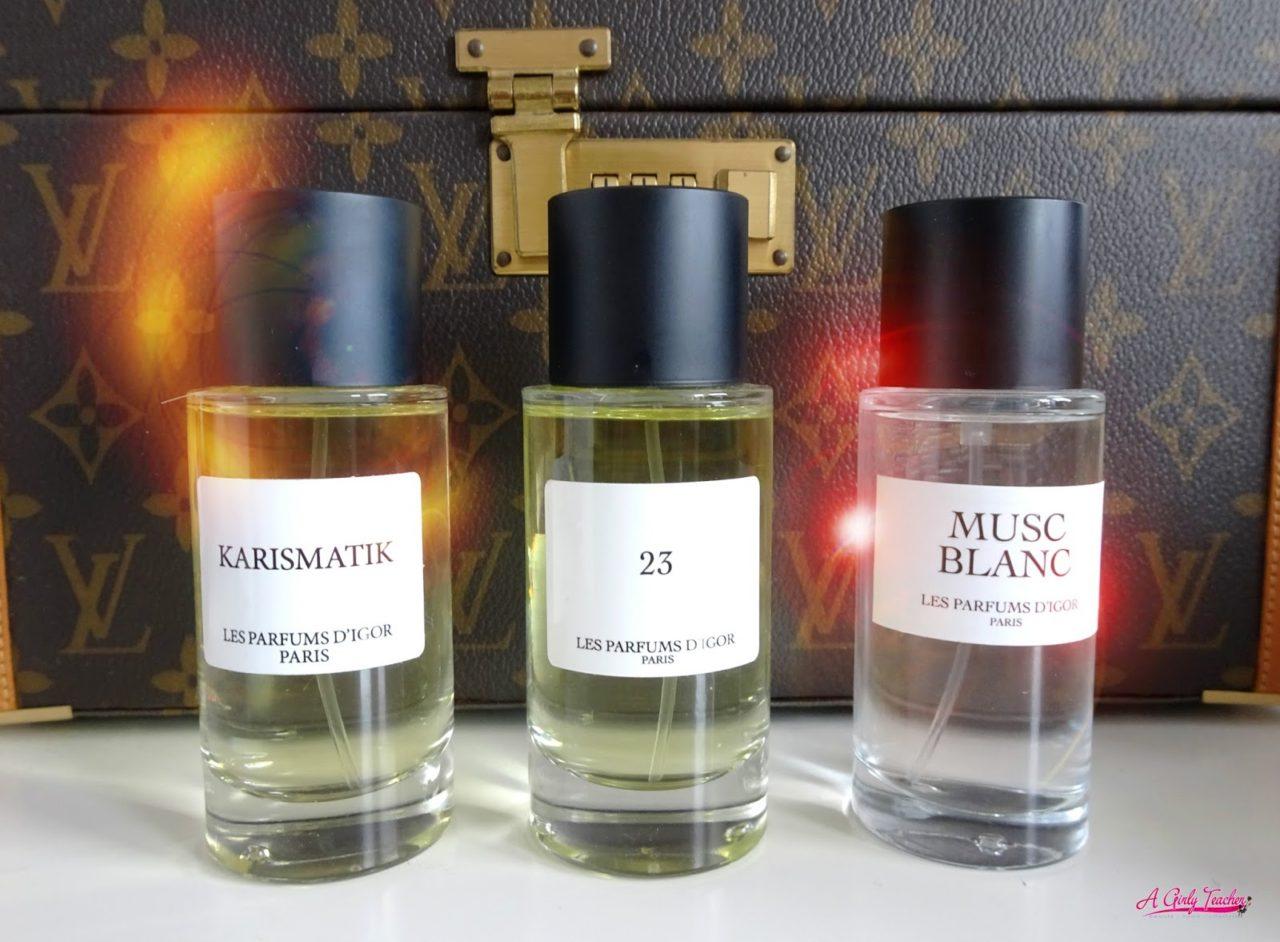 Des Par Parfums Avec Prix Contacte Moi 33ml Cherche Gros Liste b7g6fy