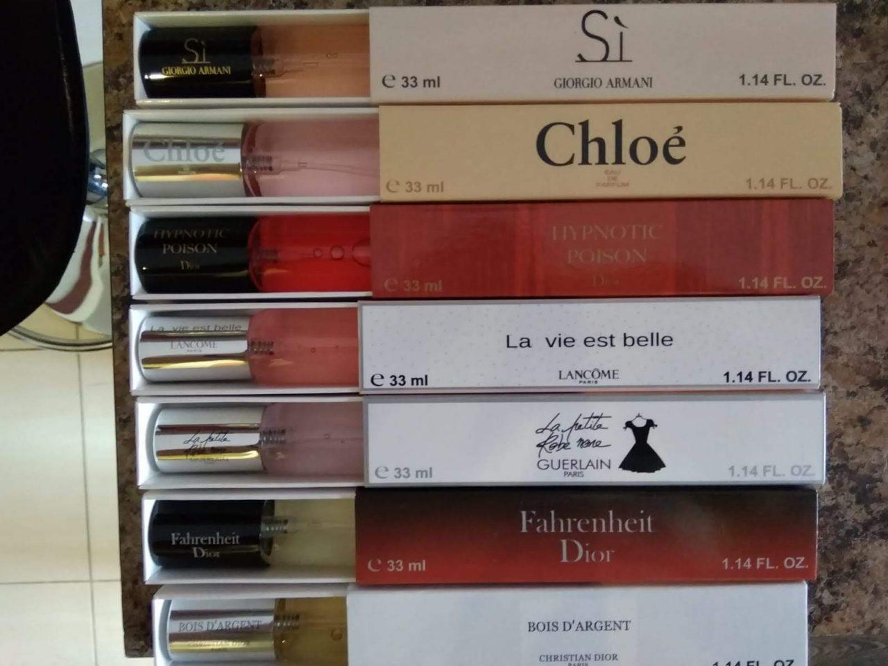 Fournisseur Interessant Fournisseur 33ml Prix Interessant Parfum Parfum Prix 33ml Fournisseur Nk80OPXwnZ