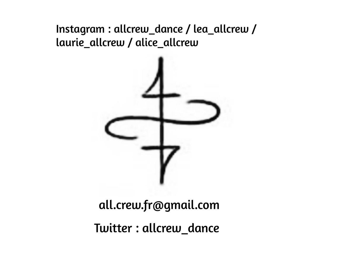 All_crew_2.jpg