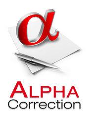 Logo-Alpha-Correction.jpg