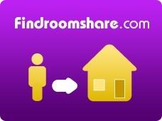 findroomshare_logo.jpg