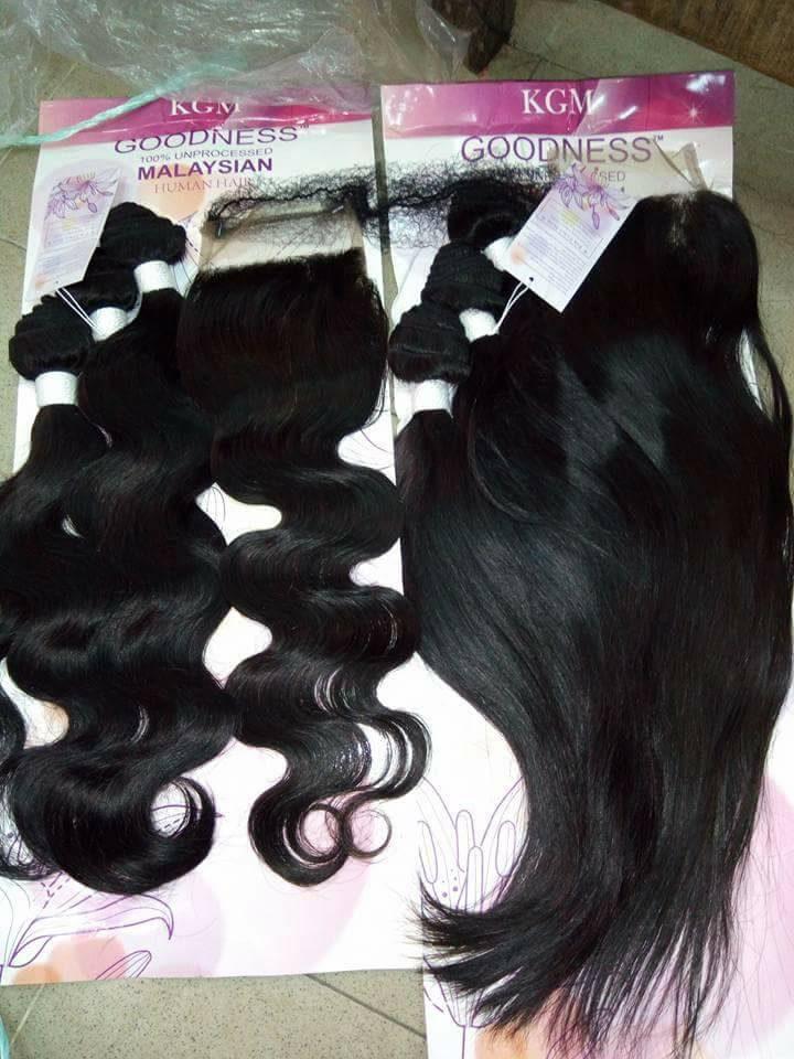 grossiste remy hair bas prix qualite superieure livraison par col. Black Bedroom Furniture Sets. Home Design Ideas