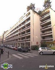 Maria_photo_rue_eglise_apartement.JPG