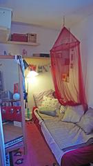 chambre-1.jpg