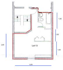 plan-studio-cabanel-562.jpg