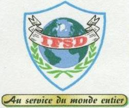 Logo_IFSD_1.JPG