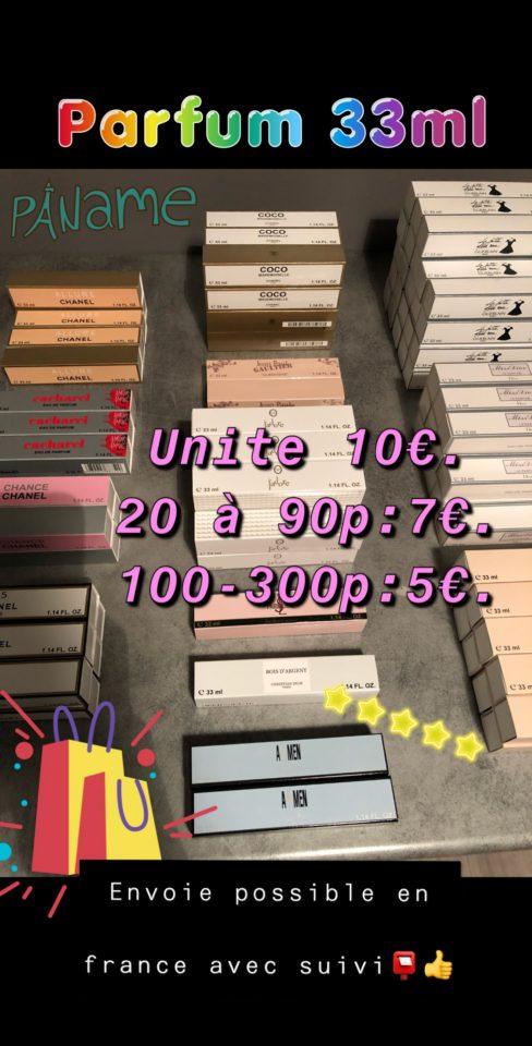 941A8CFB-56B0-447A-AA71-B3A8DC22FE8E.jpeg