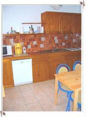kitchen06.jpg