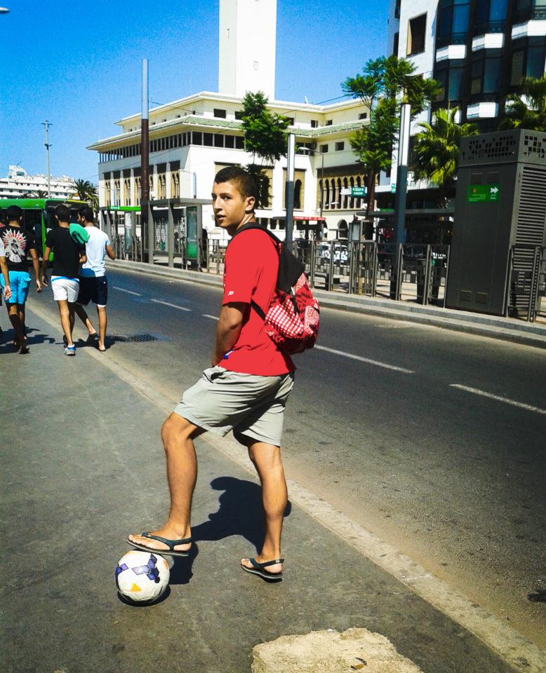 test essayes stage football dubai qatar suis jeune agent