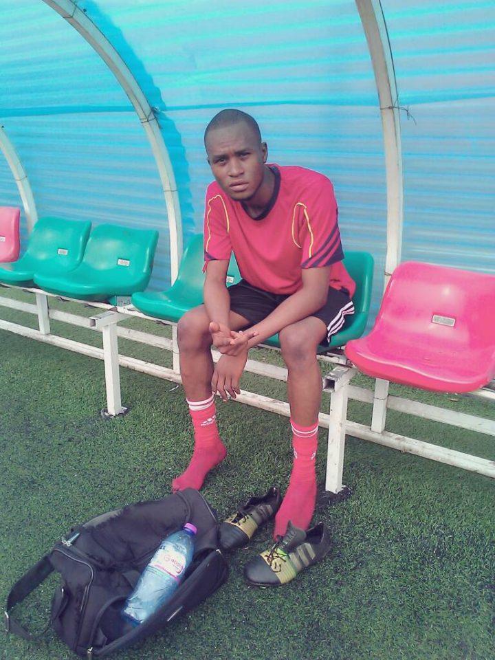 mehdi123654789 recrutement footballeur pour dubai qata moi