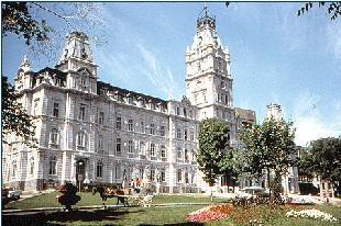 HOTEL_VILLE_MTL.jpg