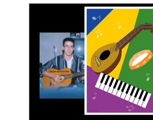 hicham_guitare_carte_voeux.JPG
