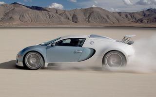 2008_Bugatti_Veyron_image_0_371.jpg