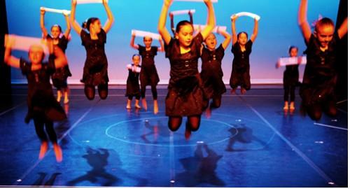 dansemoderne.jpg