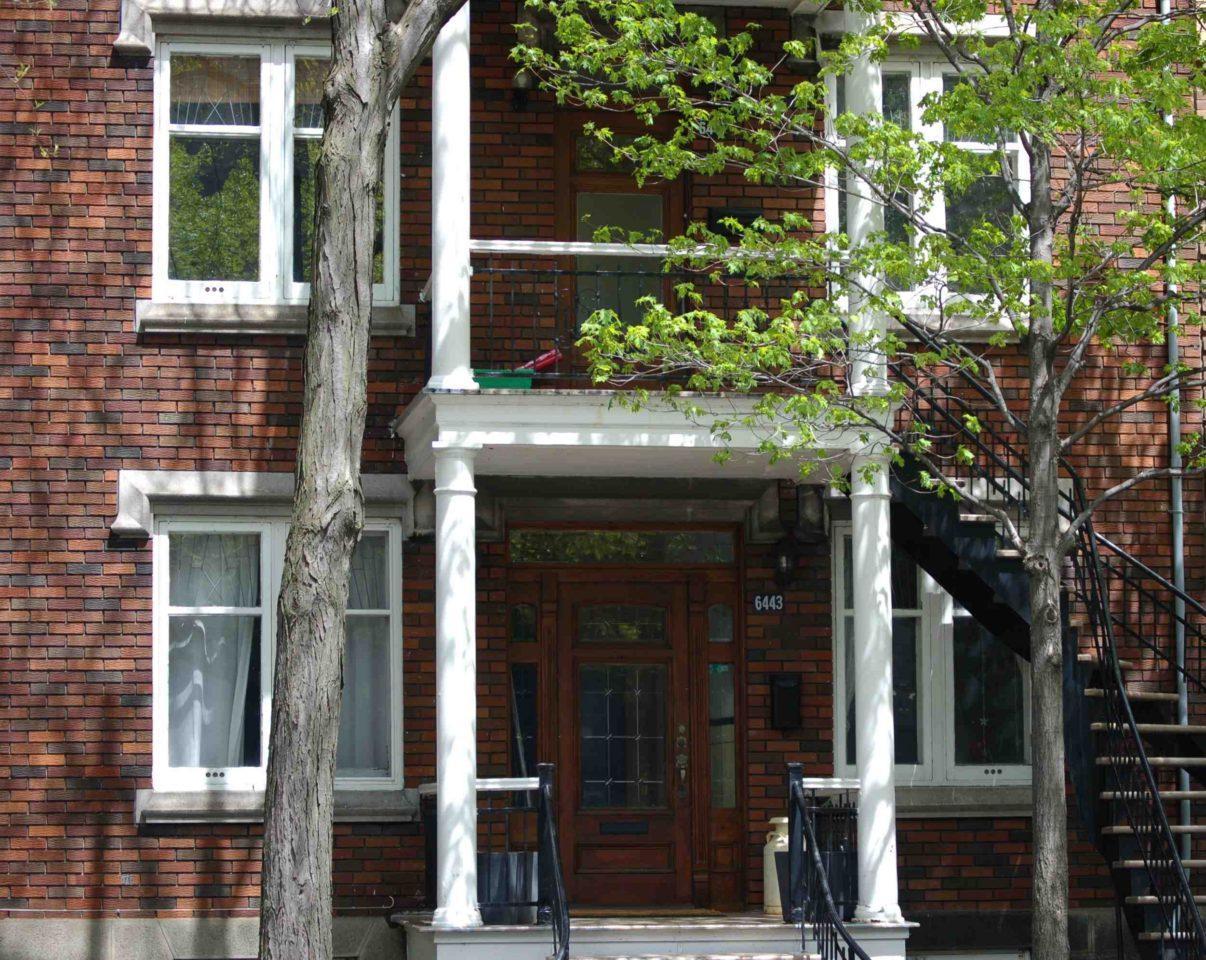 location appartement meuble recherche appartement meuble avec deu. Black Bedroom Furniture Sets. Home Design Ideas
