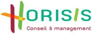 Logog.jpg