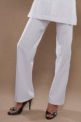 262-pantalon-esthetique_2.jpg