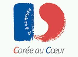cor2eo_coeur.jpg