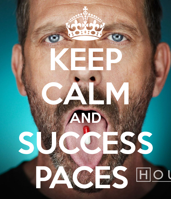 keep-calm-and-success-paces-7.png