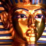 Mysteries_of_the_Nile__Hi-def_.jpg