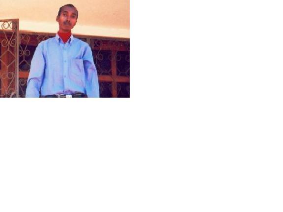 cherche jeune fille malgache cherche correspondre avec