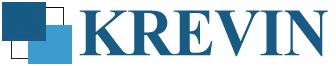 logo_krevin_STRAINATATE21_DOCUMENTE.jpg