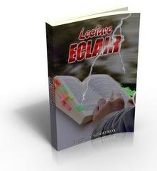 LivreSoupleLectureEclair.jpg
