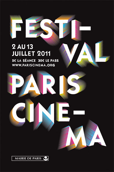Visuel_Festival_Paris_Cinema_2011_WEB.jpg