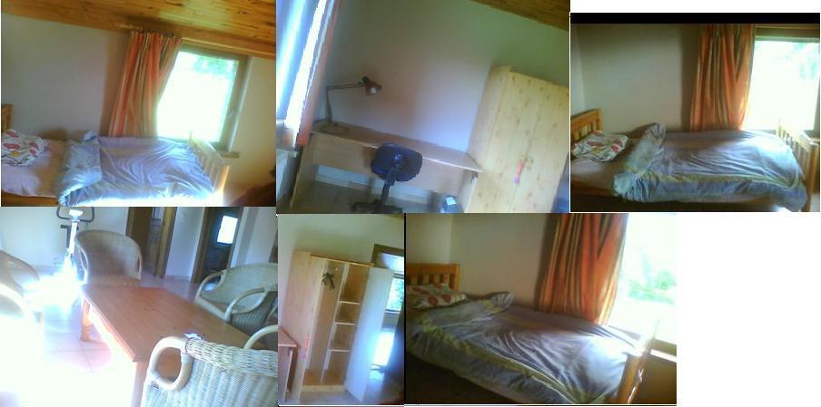 Chambre.jpg