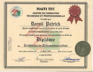 Diplome_Haititec.JPG