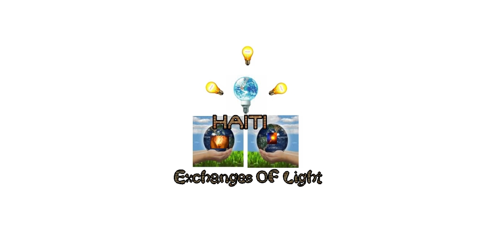 haiti_ight_exchange_P.jpg
