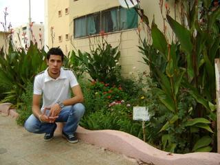 MOSSAAB_08_masr_guelma1.jpg