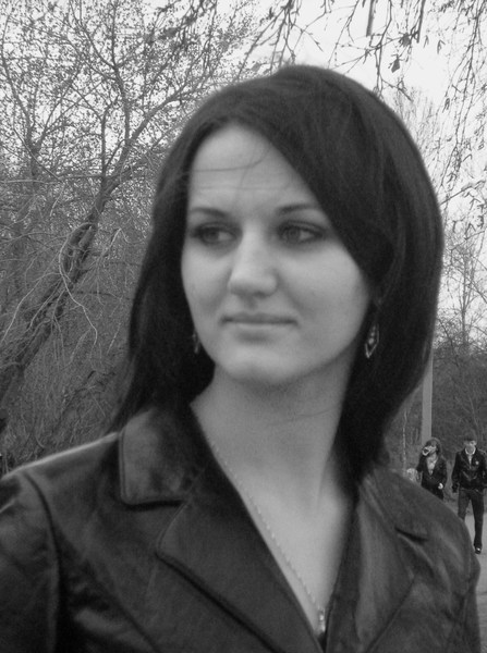 fille russe cherche francais Calais