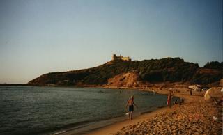 01_13_BeachTarbarka.jpg