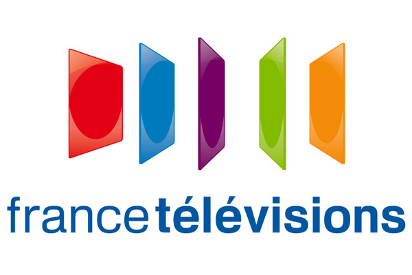 Logo_france_televisions_2008.jpg