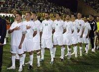 equipe_algerie_foot.jpg