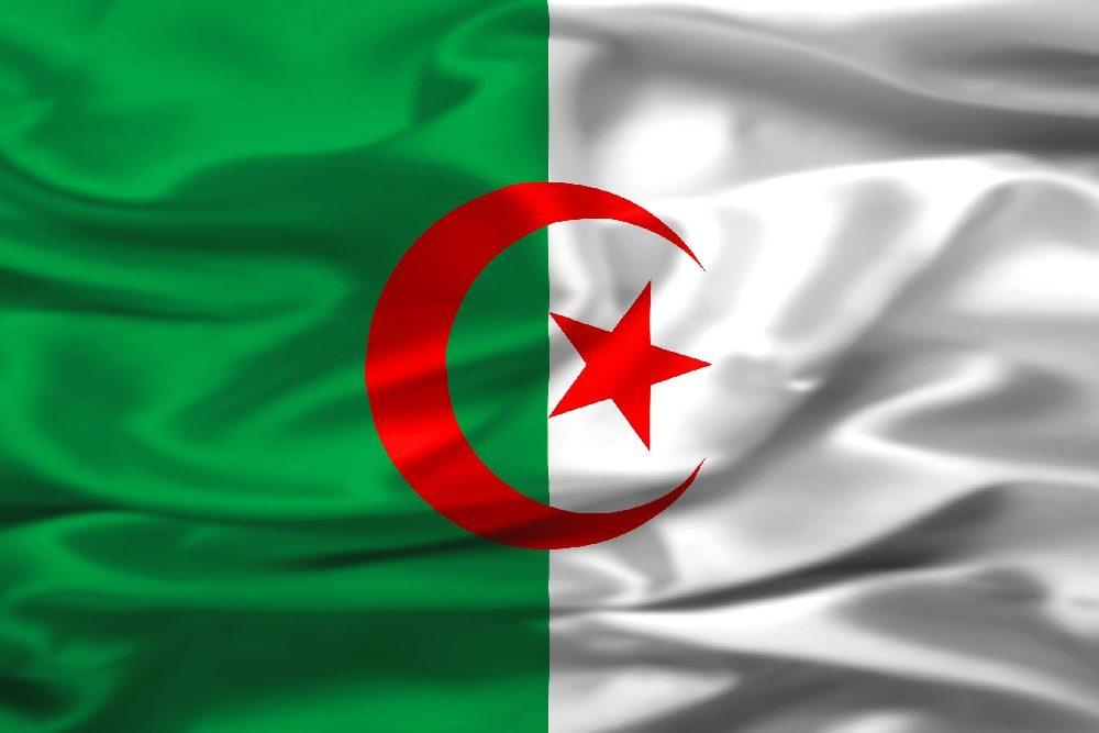 algerie-drapeau-2.jpg