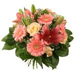 bouquet_de_fleur.jpg