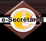 Logo-Esecretariat-petit.png